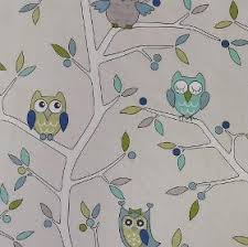 Fabric For Curtains South Africa by Cotton Fabric For Nurseries And Kids Rooms South Africa