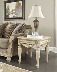 ortanique light opulent color 3pc coffee table set the classy