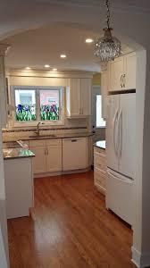 concevoir ma cuisine en 3d mes envies cuisine ct maison intéressant concevoir sa cuisine home