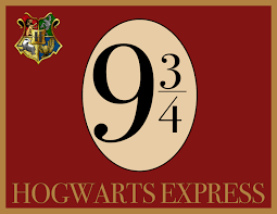 Printable Bathroom Sign In Sheet by Free Harry Potter Printables And Decorations Jonesing2create
