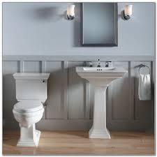 Memoirs Pedestal Sink Height by 100 Kohler Memoirs Pedestal Sink 30 Faucet Com K 454 4v Bv