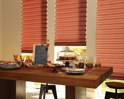 Update Your Window Coverings Rustic Style Our Decorators Will Provide You With Sample Selections