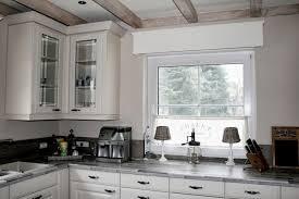 7 rolladenkasten ideen vorhänge küche gardinen küche