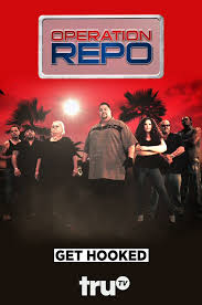100 Tow Truck Tv Show Operation Repo TV Series 20072014 IMDb