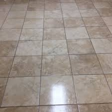 floor tile sealers floor coating tile flooring protector