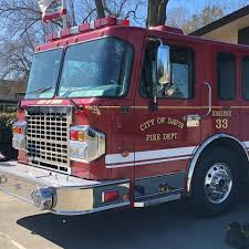 City Of Santa Rosa Fire Department - Home | Facebook Amazoncom Kid Motorz Fire Engine 6v Red Toys Games Mulfunction Creative Rescue Truck Toy Boy Car Model With Head Sounds Mods For Ats Streeterville Residents Ambulance Sirens Too Loud Chicago Tribune Fanny Bay Department Print Download Educational Coloring Pages Giving Gabriola Volunteer Emergency Vehicle Sirens Volume And Type Daytime Burn Ban Comes Into Effect On April 1st In Parry Sound My Air Horn Effect Best Resource Boom Library Professional Effects Royaltyfree 37 All Future Firefighters Will Love Notes