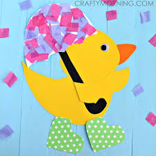 Spring Art Crafts For Preschoolers Projects Ideas K On Year Olds