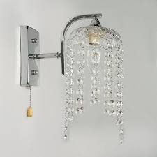 best 25 pull cord wall lights ideas on bulb 3 canvas