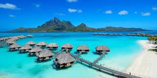 100 Bora Bora Houses For Sale Bungalow Beach Villa Package At Four Seasons Recommend