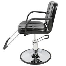 Craigslist Barber Chairs Antique by Furniture Cheap Barber Chairs Portable Barber Chair Barber