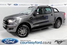 Ford Ranger 2018 - Used Fords For Sale In New Zealand. Second Hand ... Classic Ford Ranger For Sale On Classiccarscom Sports Utility Vehicle Double Cab 4x4 Wildtrak 32tdci Used Ford Ranger Xl 4x4 Dcb Tdci White 22 Bridgend 2011 25 Tdci Xlt Regular Pickup 4dr New 2019 Midsize Truck Back In The Usa Fall 93832 2006 A Express Auto Sales Inc Trucks For 2017 Fx4 Special Edition Now Sale Australia 2002 Pullman Wa Rangers Center Conway Nh 03813 Cars County Down Northern Ireland