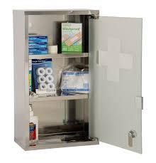 Lockable Medicine Cabinet Bunnings by Cabinet Phenomenal Breathtaking Notable Lockable Medicine