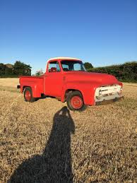 EBay: Ford F100 Rare 1953 Truck Hotrod Ratrod V8 Pickup Truck ... Benefit Car And Truck Show For Courtney Halowell Web Exclusive 25 Future Trucks And Suvs Worth Waiting For Cars Best Information 2019 20 Lisle 65800 Door Adjuster Made In Usa Discount 2016 Autobytel Awards Inside Mazda Stponed Due To The Weather 9th Annual Super Junkyard Hudson 1953 Hornet Afterlife Stock Photo Royalty 78 Usave Rental Reviews Complaints Pissed Consumer Chevrolet Dealership Burton New Used 10 Vehicles With The Resale Values Of 2018 Toyota Tundrasine Is Eight Doors Worth Of Limo Truck My 15