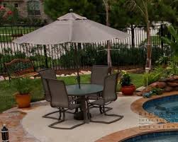 Charming Houston Patio Furniture Houston Home And Patio L Outdoor