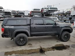 2017 Tacoma, ARE CX-Series - Suburban Toppers Toyota Truck Caps By Bestop Yotacarstopcom 2016tacomaareolandtrucktoppdenver Suburban Toppers Tacoma Bed For Sale Cars Bikes In Truck Bed With Topper Mtbrcom Camper Shell How Much Did You Pay And What Brand World Used Deals Are Dcu Contractor Cap Full Size Aredcufull Heavy Hauler Trailers 2015 Double Cab Trd Sport Lb 4wd At Commercial Alty Tops F150zseeofilewhitetruckcapspringscolorado 2016tacomazsiesblueprofiletrucktoppdenver