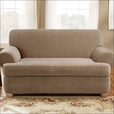 Sure Fit Sofa Covers Walmart by Furniture Wonderful Sure Fit Auto Parts Target Slipcovers