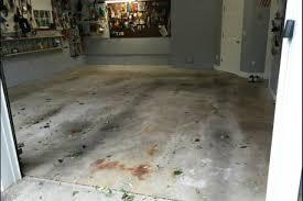 superb snapshot of shaw flooring denver vinyl flooring