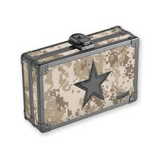 Vaultz Pencil Box - Pink Sport Camo - Walmart.com Contractor Work Truck Accsories Weathertech Jenn On Fords Pinterest Trucks Camo And Ford Trucks Tool Box Truck Suppliers Manufacturers At Snap On Tool Box Graphics Wrap Kit Desert Camouflage Speed Demon Wrap Fits Snap On Krl 722 Blue Black Digital Etsy Amazoncom Busy Life Cab Organizer Camouflage Great Trunk Cheap Find Deals Line Sema Full Flex Customs Cummins Bds Premium Drawer Service Cart Sunex Tools Sportz Tent Size Short Bed Bedding Low Profile Boxes Highway Products
