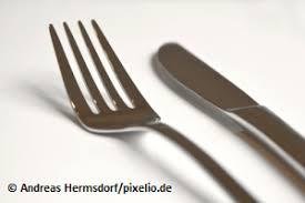 die besten restaurants in berlin