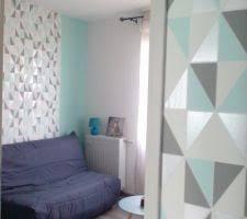 papier peint chambre photos et idées chambre d adultes mur papier peint 489 photos