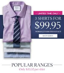 Charles Tyrwhitt: 3 Shirts For Only $99.95! | Milled Steel Blue Slim Fit Twill Business Suit Charles Tyrwhitt Classic Ties For Men Ct Shirts Coupon Us Promo Code Australia Rldm Shirts Free Shipping Usa Tyrwhitt Sale Uk Discount Codes On Rental Cars 3 99 Including Wwwchirts The Vitiman Shop Coupon 15 Off Toffee Art Offer Non Iron Dress Now From 3120 Casual
