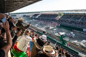 Official Site Of FIA European Truck Racing Championship Nascar Atlanta 2017 Live Stream Start Time Tv Schedule And How To 2016 Arca Champion Chase Briscoe Race For Brad Keselowski Racing Bigfoot Truck Wikipedia Semi Truck Championships Results Schedules And Hd Pictures Toyota Misano Official Site Of Fia European Championship Mudsummer Classic At Eldora Viewers Guide Sbnationcom Trucks High Resolution Galleries 24 Hours Lemons Buttonwillow 2018