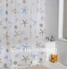 Burlington Coat Factory Curtains by Burlington Coat Factory Shower Curtains Shower Curtain Rod