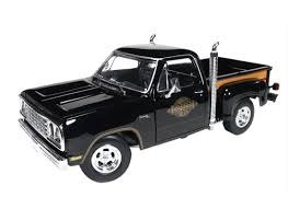ERTL 1:18 Dodge Ram Diecast Model Car AMM1016 Siku 150 Dodge Ram 1500 Us Police Ute Toy At Mighty Ape Nz 3500 Dually 12volt Powered Ride On Black Toys R Us Canada 5 Ram Pickup Truck 144 Scale Blackwhite Acapsule Toy Fresh Amazon Ertl John Deere Set With Diecast Models Bruder Toys Truck Lost Wheel Rc Action Video For Kids Youtube Similiar And Camper Trailer Keywords Bed Sale Lovely Locker Car Autos Gallery Greenlight Hitch And Tow Series 2 Hauler Review 2500 Horse Unboxing