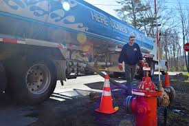 Update: Water Plant Fix Hit With Delay - Mount Desert Islander First Savers Fundrive A Big Success Maryland Families For Safe Birth Thrift Trucking Truckdomeus Perth Page 43 Secohand Stores Businses By Category Risinger Best Image Truck Kusaboshicom Special Services Update Water Plant Fix Hit With Delay Mount Desert Islander Fedex Cporation Nysefdx Ishares Dow Jones Transportation Mckinley