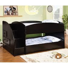 bunk beds american furniture bunk beds price busters bunk beds