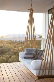 fantastic diy swing ideas for a real area in summer