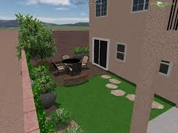 3D Landscape Designs | Las Vegas Landscaping Las Vegas Backyard Landscaping Paule Beach House Garden Ideas Landscaping Rocks Vegas Types Of Superb Backyard Thorplccom And Small Trends Help Warflslapasconcrete Countertops By Arizona Falls Go To Get Home Decorating Designs 106 Best Lv Ideas Images On Pinterest In Desert Springs Schemes Wedding Planner Weddings Las Backyards Photo Gallery For Ha Custom Pools Light Farms Pics On Awesome Built Top Best Nv Fountain Installers Angies List
