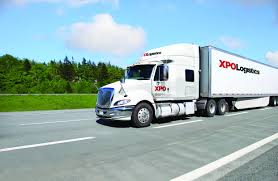 100 Kurtz Trucking Some XPO Logistics Workers Vote To Unionize WSJ