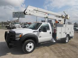 2012 FORD F550 For Sale In Houston, Texas   Www.atlasboomtrucks.com Digger Truck D6922 Atlas Truck Sales Inc 281 Home Facebook The Best Used Cars Lifted Trucks Suvs For Sale Car Img_4371 Freeway Finchers Texas Auto Google Fleet Medium Duty Homepage East Equipment Featured Inventory Now Is The Perfect Time To Buy A Custom Lifted Alvin Tx Ottos World Griffith Houstons 1 Specialized Dealer