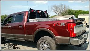 100 Truck Toppers Diligent Trailers Your LoadTrail Dealer Serving