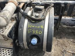 USED 2016 KENWORTH T880 DEF TANK FOR SALE #1981 Used 1994 Cummins 59l Truck Engine For Sale In Fl 1130 Truck Parts And Accsories Amazoncom Inventory Offered By White Bradstreet Inc Toyota Hilux For Parts Europa D4d Dyzelis 4wd 200407 M Silverado Sill Plate Car Ebay American Historical Society Commercial My Lifted Trucks Ideas Bruckners Bruckner Sales Used Phoenix Just Van