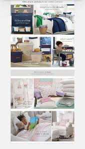 Maureen Mcginn Free Shipping Coupon For Pottery Barn Rock And Roll Marathon App Pottery 20 Off 2018 Coffee Cake Deals Brisbane Barn Holiday Picks Sundays With Susie 2016 Best Emails Hagopian Ink Bedroom Fniture Sale Bjyohocom Halloween Inspiration From The Whimsical Lady Off Coupon Coupons Btb Style Design Back To School With Kids Teens Whats Kickin Kuwait 12 Best Study Desk Accsories Images On Pinterest Painted Fabric Upholstered Wing Back Chair Knockoff