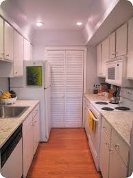 Tiny Kitchen Ideas On A Budget by Kitchen Exquisite Small Galley Kitchen Ideas 2017 Small Galley
