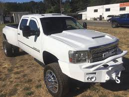 2011 Gmc 1500 Denali For Sale Lovely Loaded 2011 Gmc Sierra 3500 ... 2011 Gmc Sierra 3500hd Photos Informations Articles Bestcarmagcom For Sale In Columbia Sc At Jim Hudson Gmc Denali 2500hd Duramax Diesel 4x4 7 Procomp Lift 2500 4dr 4wd Crew Cab Milwaukie Trevor Davis Exotic Motors Midwest Hd King 1500 Hybrid Review Ratings Specs Prices And 3500 Lifted Dually Filegmc Acadia 05062011jpg Wikimedia Commons Wikipedia 2500hd Price Reviews Features Stock 265275 Near Sandy Rating Motortrend