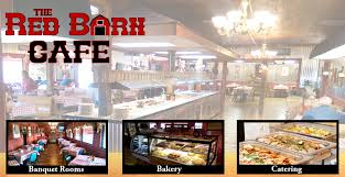 Red Barn Cafe In Branson Iconic Restaurant Closes Again Local News Stories The Red Barn Williams Brothers And Friends 5june2015 Youtube Restaurant In Van Nuys Postcard San Fernando Valley Blog Anyone Rember Roadfoodcom Discussion Board Cafe Branson Beamed Roof At The Motel Spring Green Visit Maine Angus Raleigh Nc Good Eats Pinterest Old Now A Mr Sub Missauga Farmtheme Restaurants Restauranting Through History Fern Gully Forest Cabins Slideshow Town Says Goodbye To An Icon Silver City Daily Press