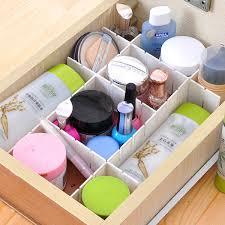 25 Lighters On My Dresser Mp3 Download by Drawer Clapboard Divider Cabinet Diy Storage Organizer At Banggood