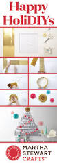 Martha Stewart Pre Lit Christmas Tree Instructions by 32 Best Christmas Tree Ideas Images On Pinterest Christmas Ideas