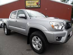 2015 Toyota Tacoma TRD Sport Double Cab 4x4 Truck Double Cab Short ... For Sale 2009 Toyota Tacoma Trd Sport Sr5 1 Owner Stk P5969a Www 2001 Toyota For Sale By Owner In Los Angeles Ca 90001 2017 Tacoma V6 Angleton Tx Area Gulf Coast Used 2018 Sr Truck Sale West Palm Fl 93984 Trucks Abbeville La 70510 Autotrader Gonzales Vehicles 2015 Prerunner Rwd For Ada Ok Jt608a 2010 Sr5 44 Double Cab Georgetown Auto Lifted Trd 36966 Within 2016 Offroad Long Bed King Shocks Camper Tempe Az Serving Chandler Roswell Ga Gx001234