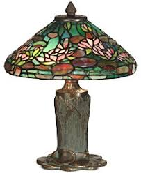 Fred Meyer Lamp Shades by Tiffany Lamps Macy U0027s