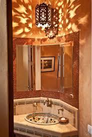 Ann Sacks Tile Dc by 24 Best Ann Sacks Tile Images On Pinterest Sacks Bathroom Ideas