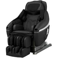 Inada Massage Chair Japan by Inada Dreamwave Massage Chair Emassagechair Com