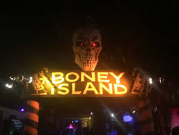 Pumpkin Patch Near Pasadena Tx by Our Los Angeles Halloween Must Do U0027s No Back Home