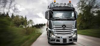 """Dossier Spécial IAA 2014 : Mercedes-Benz : Un Stand """"Kolossal ... Wednesday March 4 2015 The Lafourche Gazette By Kerala Truck Decorative Art Indian Vehicles Pinterest Redcat Racing 110 Everest Gen7 Sport Brushed Rock Crawler Rtr Hanksugi Tires Texas Special Youtube 143 Mercedes Unimog 1300 L Schneepflug Orange Snow Removing Swedsaudiarabien Exjudge Named Thibodaux Citizen Of The Year Business Daily Newsmakers Names Events And Headlines In Local Business News Case 1635571 Document 84 Filed Txsb On 1116 Page 1 79 Arabie Trucking Services Llc Home Facebook Networks Part One Europe Maritime World Greater Lafourche Port Commission Agenda January 10 2018 At 1030"""