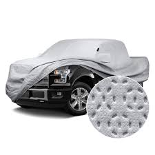 Covercraft® C16796NH - NOAH™ Gray Custom Car Cover 731980 Chevroletgmc Standard Cabcrew Cab Pickup Front Bench Coverking Triguard Full Size Crew Long Bed Inoutdoor Truck 52017 Bakflip Cs Ford F150 Raptor Hard Folding Tonneau Cover Nissan Caps And Covers Snugtop Cheap Fiberglass Find Black On White Reg Cab Ram Rt With Undcover Lux Bed Cover Lookin Northwest Accsories Portland Or 0511 Dodge Dakota Quad Cabreg 65 Tonno Fold New For Cabs Diesel Tech Magazine Mazda Bt50 Dual Bunji Cord Fits Grab Rail Navara D22 Str 09june2015 Ute Clipon Toyota Hilux 31988 Jdeck Stretch