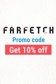 Fashion Archives - Coupon Suck Ubereats Promo Code Simi Valley California Uponcodeshero Arizona Academy Of Real Estate Coupon Code Active Discounts Referral Type Discount Sharereferrals Refer A Friend 15 Off Pretty Pinz Activewear Coupons Promo Discount Coupon Suck Page 7 44 Ultimate Source For Outdoor Research Jack Rogers Wedge Sandals Stealth Gear Codes Buzzflyer The Clymb Inside Out Connor Corr 75 Best Email Productoutdoors Images Design Subway Catering Actual Coupons Apple Online Store Refurbished Online Shop Promotion Fallsview Godaddy April 2019